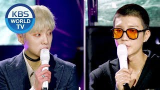 We K-Pop Ep.21 - Winner+이진혁 [ENG, CHN, IND, MAL / 2019.11.29]