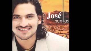 3. LA FLOR AZUL - JOSE GARCIA