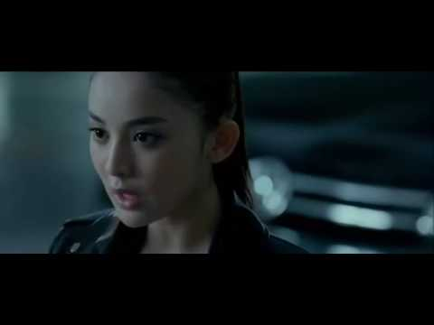 Phim Cấp 3    Nữ Điệp Viên Xinh Đẹp    Phim Võ Thuật Trung Quốc Hay Nhất 2017