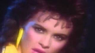 Sheena Easton - Sugar Walls - (Remix)(DVJCZAR).flv