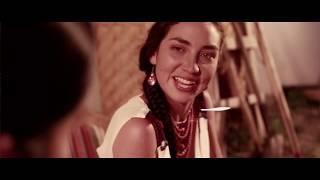 La Mafiandina - AMARUMI- Rap kichwa