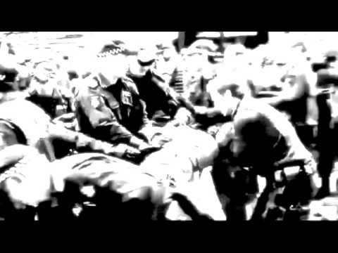 Lies! - Written in Blood (Official Video)
