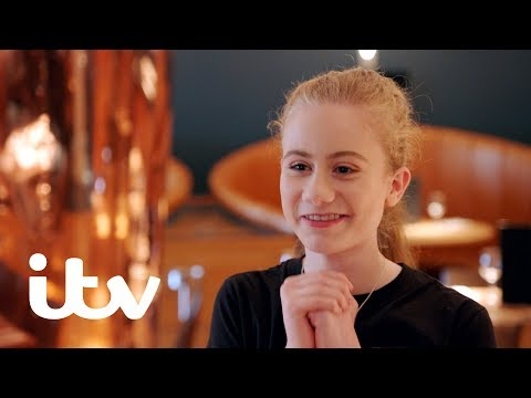 The NHS Heroes Awards | Freya's Corrie Surprise | Tonight at 8:30pm | ITV