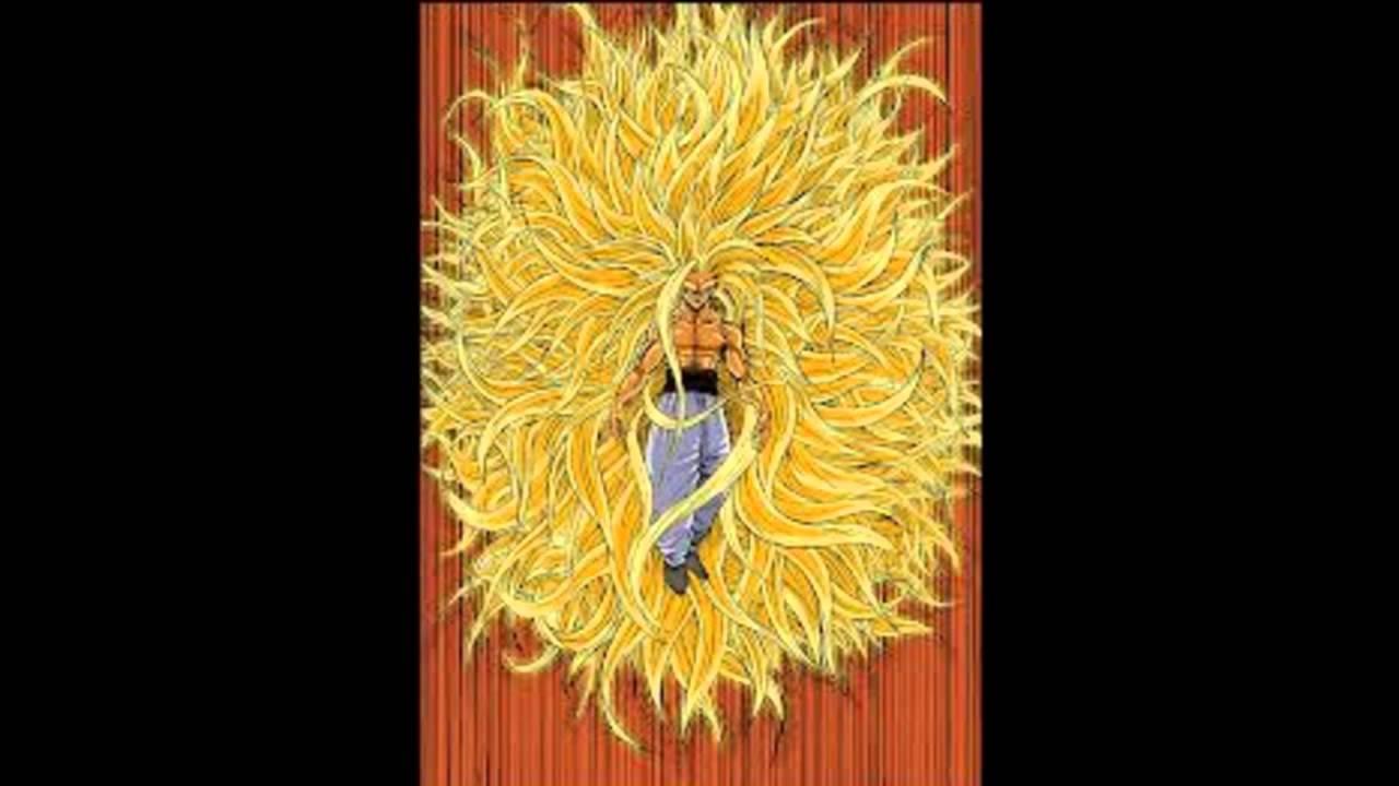 Goku Super Saiyan 10000000000000000000000000000000000000000000000000000000000 tranformaciones de gok...