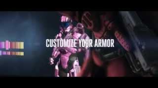 3D Print Your Spartan