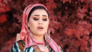 Нишонаи Рустам - Айби дил   Nishonai Rustam - Aybi dil 2018
