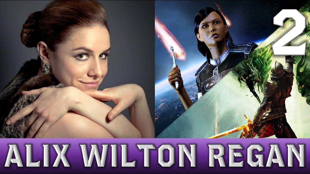 alix wilton regan dragon age inquisition
