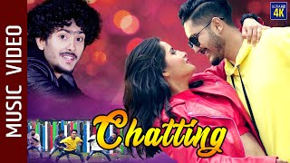 Chatting - New Nepali Song 2020 || Ft. Manish Sitoula, Priya Neupane || Mausham Sitoula