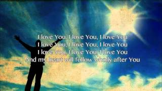 Dwelling Places   Hillsong Live Worship Song with Lyrics