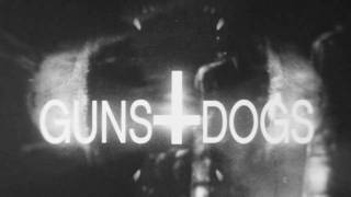 Play Guns And Dogs