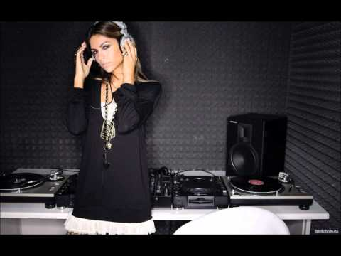 Spencer & Hill ft. Nadia Ali - Believe It (Original Mix) [HD]