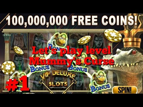 Will A Casino Give You Your Money Back | Is Counting Cards At The Casino