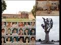 3 сентября память погибшим в беслане