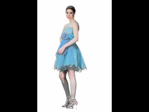 5972po-prom-dress-short,-special-occasion,-formal-evening-gown-at-discountdressshop.com