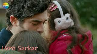 Suroor New song bilal saed and neha kakar of