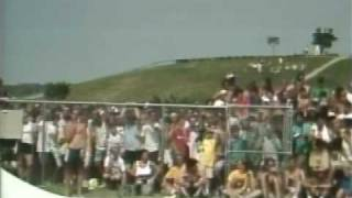1985 Mount Trashmore part 3 of 5