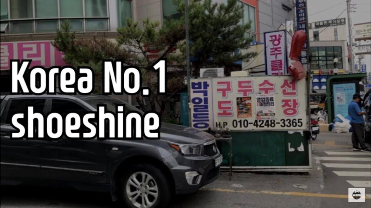 korea-no-good-lez-analingus-preview