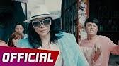 NGƯỜI HÃY QUÊN EM ĐI (PLEASE FORGET ME)MỸ TÂM (Official MV)