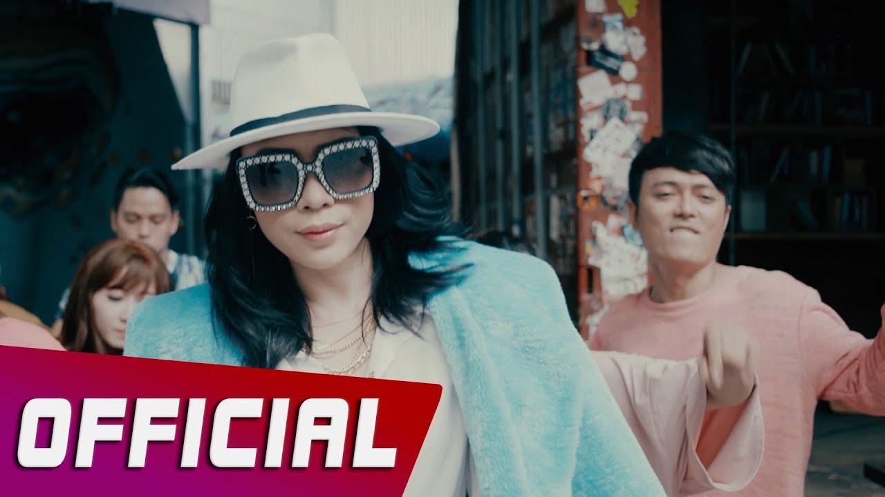 NGƯỜI HÃY QUÊN EM ĐI (PLEASE FORGET ME) | MỸ TÂM (Official MV) #1
