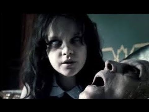 New Horror Adventure Movies 2017 - Scary Thriller Movies 2017 Full Movie Hollywood English
