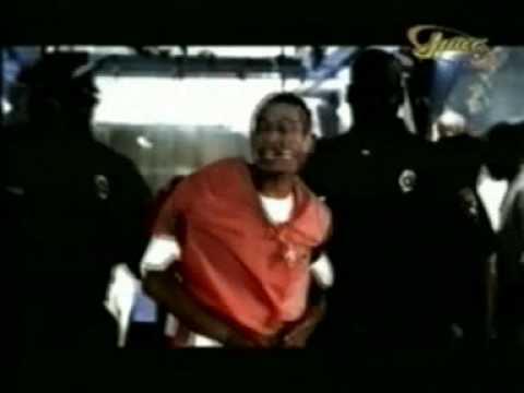 BIZZY BONE  - When Thugs Cry
