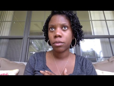 I'm In My Feelings | Daily Vlog