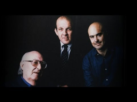 Detective Montalbano: From Page to Screen
