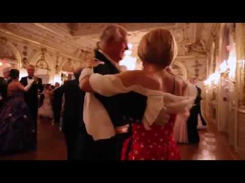 The 2015 Viennese Ball - The National Society of Arts and Letters