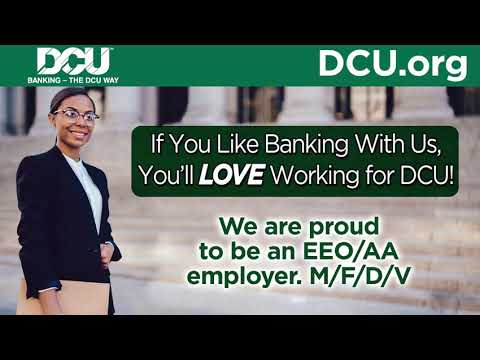 Dcu Auto Loan Calculator >> Use Our Car Payment Calculator Digital Federal Credit