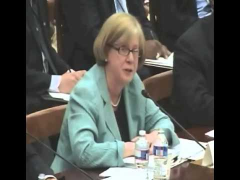 STEM Education, House Committee on Science, Space and Technology, June 4, 2013