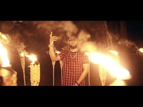 """Catch Fire"" - Mike REAL ft. Jai & Flame"