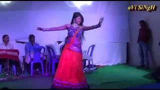 Patli kamar lambe bal dance song pk swashi