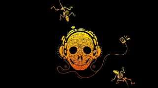 DJ Valium - Let