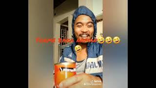 TIKTOK mashups Video