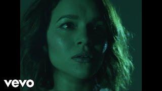 Norah Jones - Flipside (Official Video)