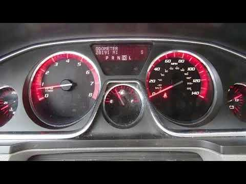2014 GMC Acadia SLE-1 in Greensboro, NC 27405