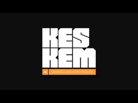 Keskem - One Thing [MUR - Miami Underground Records]