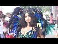 miami caribbean carnival 2018