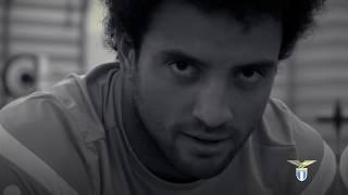 Felipe Anderson Story