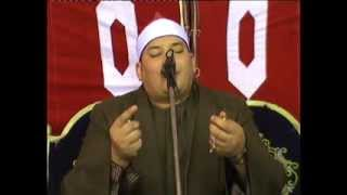 الشيخ محمود القزاز وما تيسر من سورة يوسف رفعه لكم على قابيل