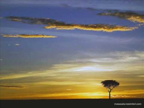 Coumba - Orchestra Baobab