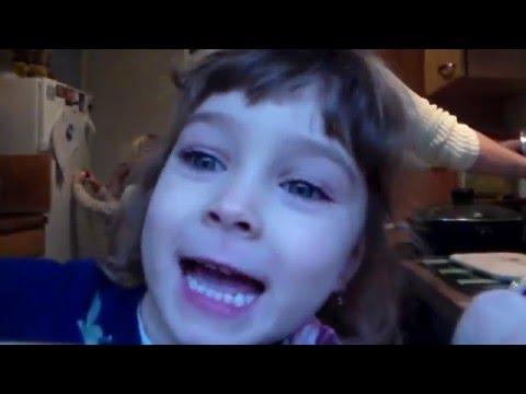 Видеохостинг YouRussian. Смотреть видео онлайн бесплатно!