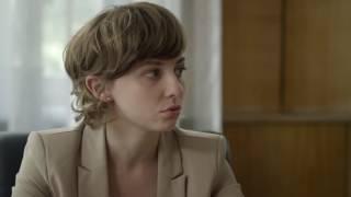 Фильмы 2016 русские онлайн. Кино для взрослых- 'Забытая Любовь'. Мелодрамы новинки HD качество