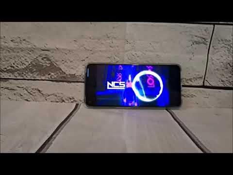 Recensione OPPO A52: interessante smartphone low-cost con Android 11
