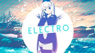 Download lagu 【Electronic】Porter Robinson - Sea of Voices (Ninth Parallel Remix) // Astralwerks Records