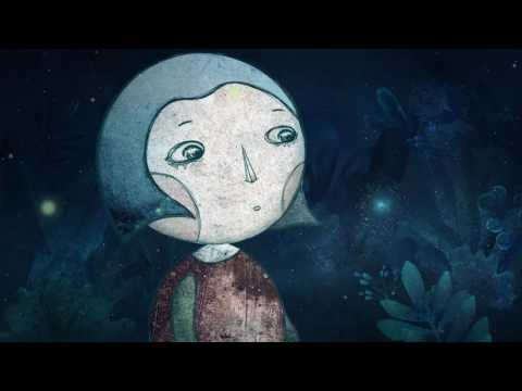 Radiance Trailer - Chia Ling Yang