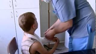 Центр детской хирургии «Вести. Специальный репортаж» от 4 июля 2015(http://gtrk-orenburg.ru Использование материалов канала без письменного разрешения ГТРК «Оренбург» запрещено., 2015-08-24T12:13:47.000Z)