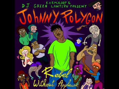 Thats You - Johnny Polygon