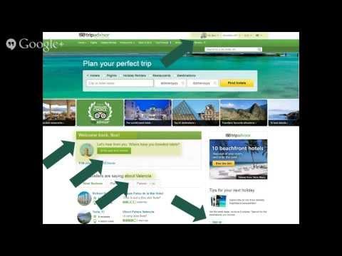Webinar •  Silos in business • Noz Urbina • Urbina Consulting