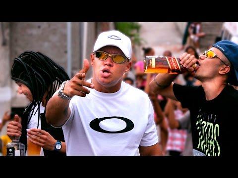 MC Kapela MK - Nois Ta No Jet (DJ Jorgin) Lançamento 2017 - Com a Letra